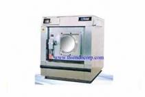 Máy giặt công nghiệp HI