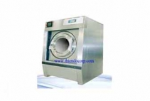 Máy giặt công nghiệp SP 130-155