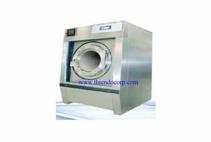Máy giặt công nghiệp SP 80-100