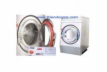 Máy giặt công nghiệp HE 60-80-100