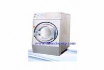 Máy giặt công nghiệp HE 20-30-40
