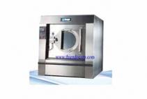 Máy giặt công nghiệp SI
