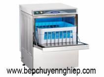 Máy rửa ly - máy rửa cốc Ozti