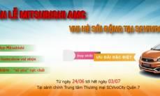 Tuan-Le-Mitsubishi-AMC-Vui-He-Soi-Dong-Tai-SC-VivoCity