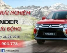 Lái thử xe và sửa chữa xe lưu động tại Huyện Bến Lức - Long An ngày 21/08/2016