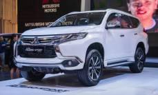 Pajero-Sport-Premium-chien-binh-moi-cua-Mitsubishi