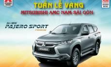 Pajero-Sport-Premium-Lan-dau-tien-xuat-hien-tai-Tp-Ho-Chi