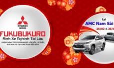 Fukubukuro-Rinh-xe-nghinh-tai-loc-khi-mua-xe-tai-Mitsubishi-AMC