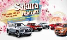 SAKURA-MATSURI-Khuyen-mai-len-den-80-trieu-khi-mua-xe-tai