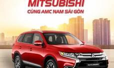 Lai-thu-Mitsubishi-trong-thang-4-cung-AMC-tai-Cafe-White-Hou