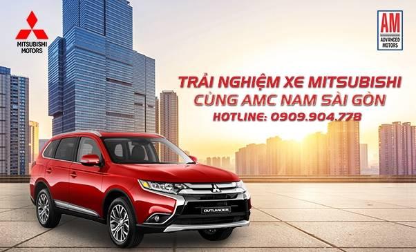 Trai-nghiem-chan-thuc-nhat-voi-Mitsubishi-cung-AMC-trong-chuong-trinh-Lai-thu-xe-cuoi-tuan