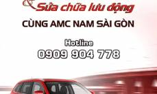 Lai-thu-va-sua-chua-luu-dong-tai-Tay-Ninh-cung-AMC-Nam-Sai-G