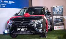 Mitsubishi-Motors-va-Bo-Cong-thuong-hop-tac-nghien-cuu-o-to-dien-tai-Viet-Nam