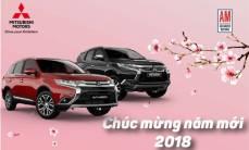 Chuc-mung-nam-moi-2018-Mitsubishi-AMC-kinh-chuc-quy-khach-van-su-hanh-thong