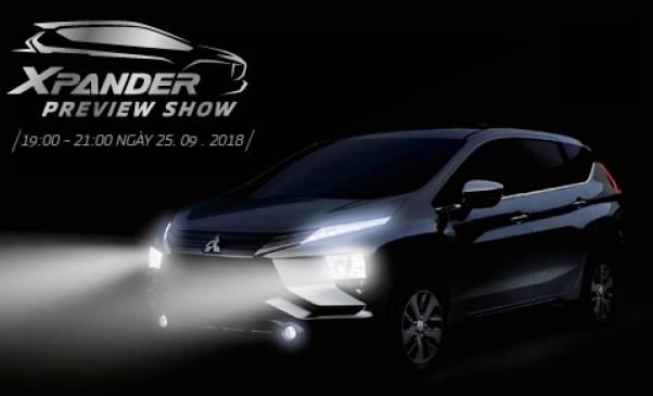 PreviewShow-Xpander-2018-Chuong-Trinh-Ra-Mat-Dat-Hang-Xe-Xpander