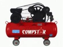 máy nén khí piston Compstar