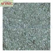 Hạt thủy tinh phun làm sạch bề mặt