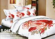 Drap-Lua-Cotton-Han-Quoc-B048