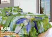 Drap-Lua-Cotton-Han-Quoc-B058