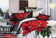 Drap-Lua-Cotton-Han-Quoc-B057