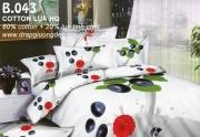 Drap-Lua-Cotton-Han-Quoc-B043