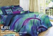 Drap-Lua-Cotton-Han-Quoc-B051