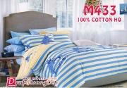 Drap-100-Cotton-Han-Quoc-M433