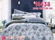 Drap-100-Cotton-Han-Quoc-M438