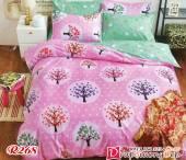 Drap-90-Cotton-Han-Quoc-R268