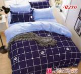 Drap-90-Cotton-Han-Quoc-R270