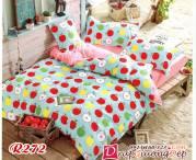 Drap-90-Cotton-Han-Quoc-R272