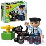 Đồ Chơi Lego Duplo 5678