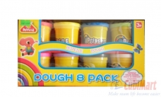 Dat-Nan-Dough-8-Pack