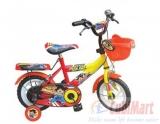 Xe đạp trẻ em việt nam