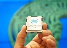Intel tung ra chip CPU 22 lõi, trị giá 92 triệu đồng Việt Nam