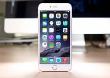 Giải mã những con số bí ẩn Apple toàn dùng khi giới thiệu sản phẩm mới