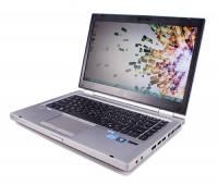 HP Elitebook 8460p ( Core i5 Thế hệ 2 - 14 inch )