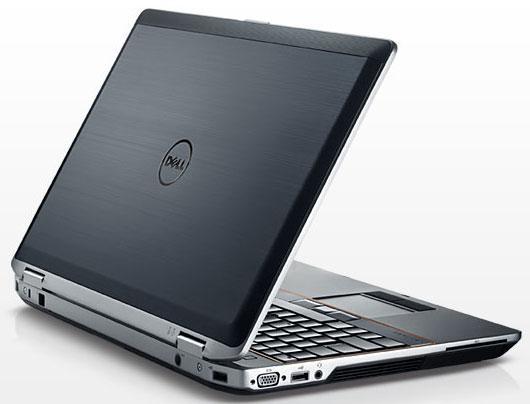 Gò Vấp Laptop chơi game Liên Minh Huyền Thoại Giá từ 2 triệu, Dell, HP, Lenovo - 12