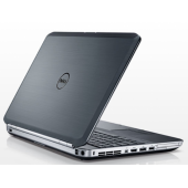 DELL Latitude E5430 ( Core i5 Thế Hệ 3 - 14 inch )