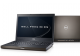 "Dell Precision M4600 - Core i7 - VGA Rời 2Gb - 15.6""  Full HD"