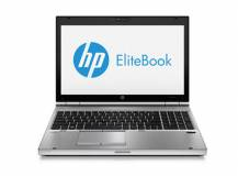 HP ELITEBOOK 8470P  I7 -VGA ON- THẾ HỆ 3- 14INCH