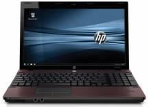 HP PROBOOK 4520s - I5 - 15.6INCH