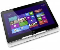 HP ELITEBOOK REVOLVE  810 g1  I5 -THẾ HỆ 3 - 11.6INCH CẢM ỨNG XOAY