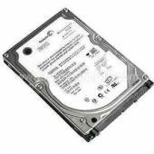 HDD Laptop 250Gb Sata ( Seagate , western... )