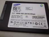 SSD Samsung - 1...