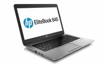 HP Elitebook 840 G1 ( Core i5 thế hệ 4 - 14 inch )