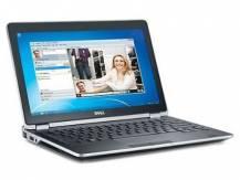 DELL Latitude E6230 ( Core i5 Thế hệ 3 - 12 inch )