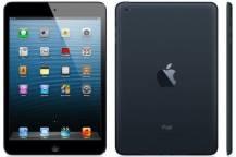 Ipad Mini 1 - 16Gb ( Màu đen )