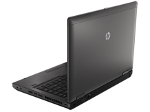 Hp probook- 6470b core i5- 3320m- 2.6ghz