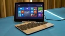 HP ELITEBOOK REVOLVE 810 G2  I7  CẢM ỨNG XOAY GẬP